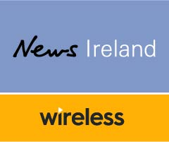 News Ireland Wireless Group