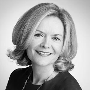 Anne-Marie O'Sullivan