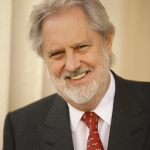 Lord David | Puttnam